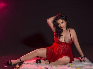 OliviaYork nude anal livesex