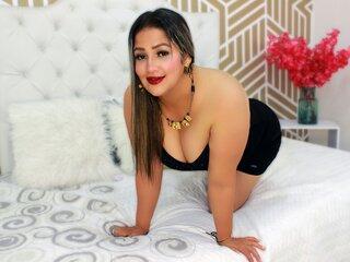 PamellaPorton sex pussy photos