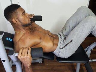 playsnake private webcam sex