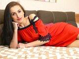 PolinaBrook livesex hd photos