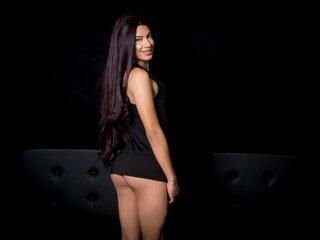 PrincesAleja real webcam pics