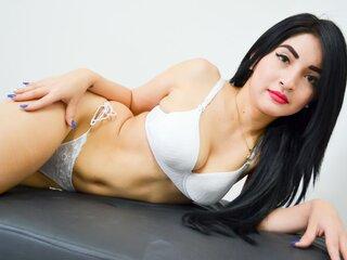 RachelBecker show porn jasmine