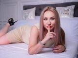RaissaWhite jasmin naked pictures