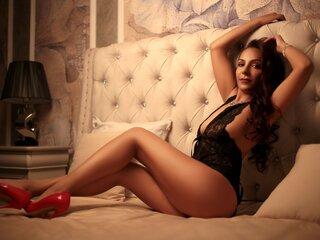 RavishingAmanda real livejasmin.com naked