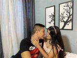 RichardEmma sex online pictures