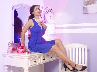 RosalinaHaze livejasmin.com nude sex