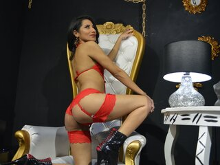 RoxaneMaya jasminlive webcam videos