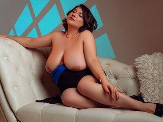 SabrinaLogan amateur camshow online