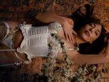 SamanthaBosch naked show jasmin