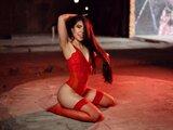 SamanthaHarvey video ass naked