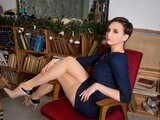SamanthaPowell sex livejasmin.com jasminlive