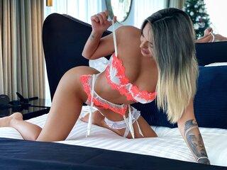 SamanthaRogue toy online sex