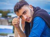SantinoMarco livejasmin livejasmine recorded