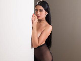 SaraFlorez porn amateur toy