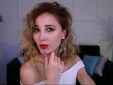 SaraGalbraith sex photos pics