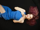 SarahStanley photos recorded photos