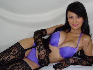 SaritaBelle webcam porn adult