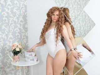 SashaDolce real jasmine camshow