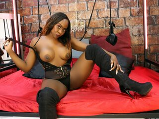 ShavannaLoren nude photos show