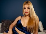 SilvanaMunoz hd photos private