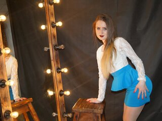 smailes ass pictures livesex
