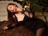 SofiaManzoni livejasmin.com pics shows