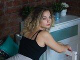 SofiaPatrick jasmine jasminlive private