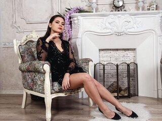 SoooHotGirlHere jasmin livejasmin.com sex