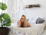 SophieNixon livejasmin.com ass jasmin