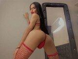StefaniFlores video online camshow