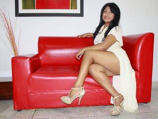 stefanyking amateur ass jasmine