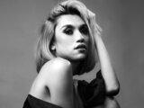 TrixieGriffin cam show porn