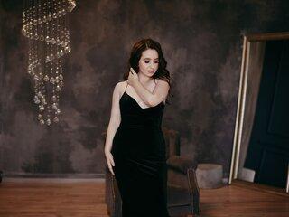 ValeryVella sex photos pics