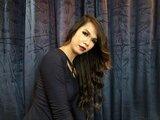 VannaWalker livejasmin.com livesex jasmine