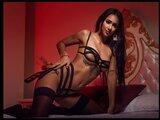 VenusMartinez pictures hd cam