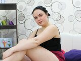 VeronicaWillson nude livejasmin live