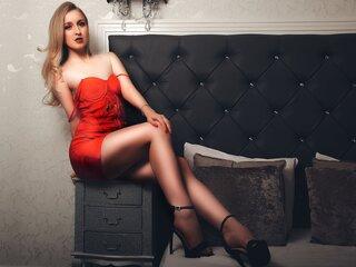 VickySands webcam sex online
