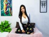 VictoriaEvanson pussy jasmin videos