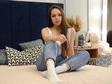 VictoriaRevel jasmine free recorded