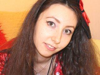 ViolaGrace jasmine camshow online
