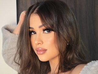 VioletaMasey free jasmin videos