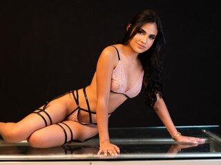 VioletaSandavola ass nude ass